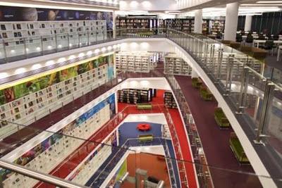 perpustakaan4