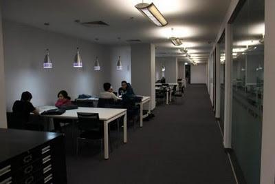 perpustakaan5