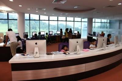 perpustakaan6
