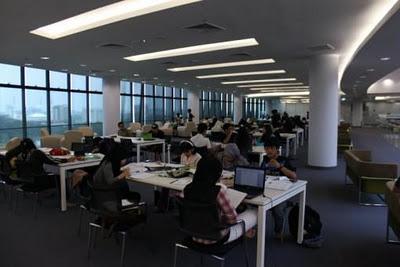 perpustakaan7