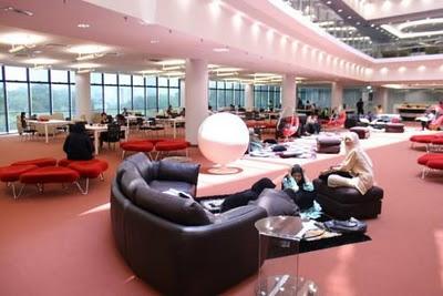 perpustakaan9