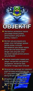 MK OBJEKTIF (1)
