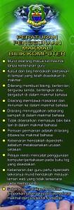 MK PERATURAN (1)