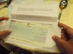 GERAN BERJUMLAH RM30,000